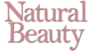 Natural Beauty contemporary romance series