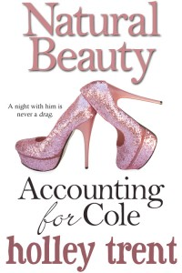Accounting for Cole cover