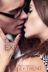 Calculated Exposure Hearts and Minds