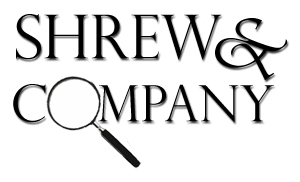 Shrew & Company series