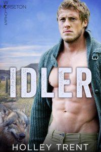Idler Norseton Wolves