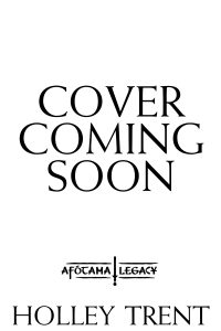 covercomingsoon
