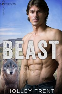 Beast Norseton Wolves