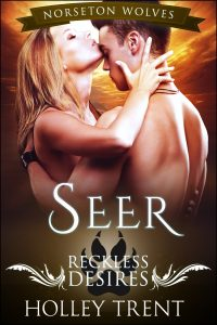 Seer Norseton Wolves Reckless Desires