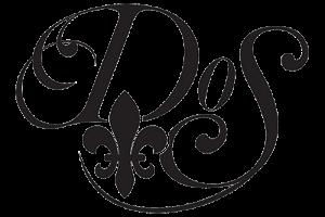 Den of Sin series logo