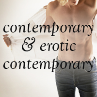 holley trent erotic and contemporary romance
