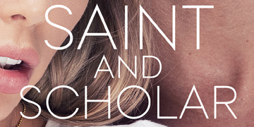 SAINT AND SCHOLAR is back!