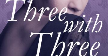 Three with Three: Free through Monday